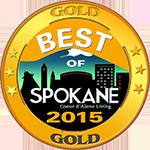 best_of_spokane_2015_150
