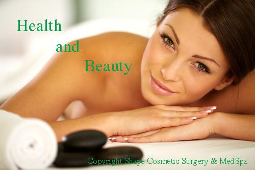 plastic cosmetic surgery in Spokane, Wa