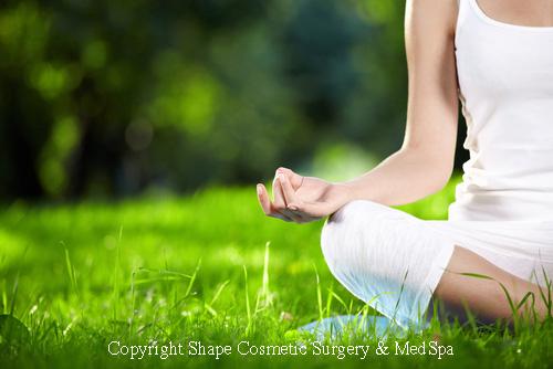 Healing Body and Mind Spokane and Tri Cities, WA